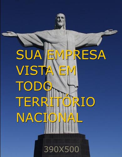 https://atocnic.com.br