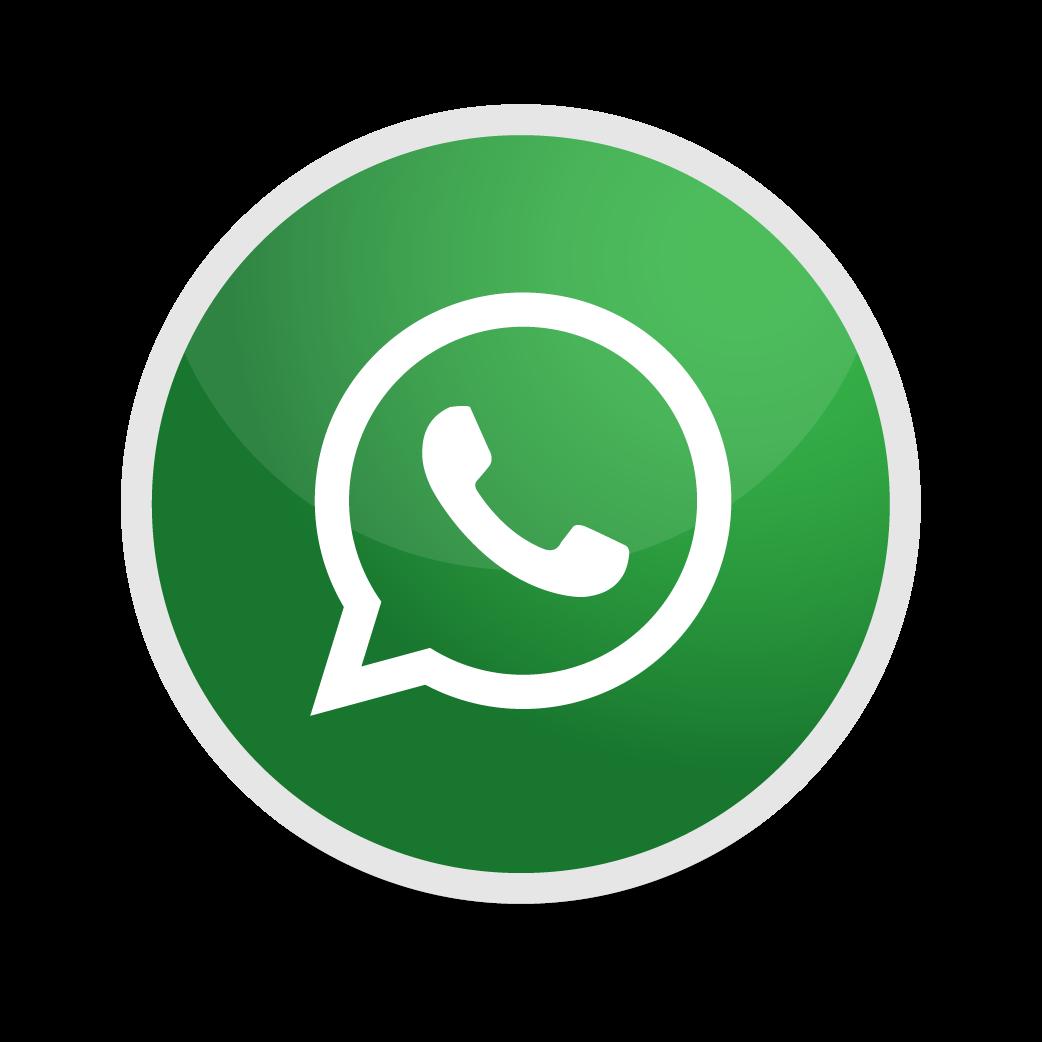 Venda Mais pelo WhatsApp Canoas Shopping
