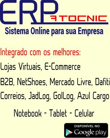 http://erpatocnic.com.br