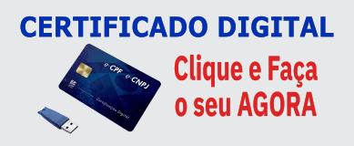 https://atocnic.com.br/#certDigital
