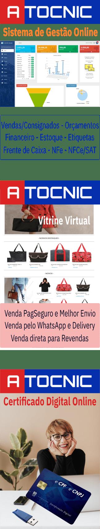 https://atocnic.com.br/#Lojas-Escritorios-Vendedores