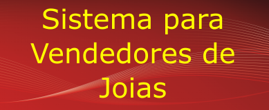 https://sistemaparajoalheria.atocnic.com.br/