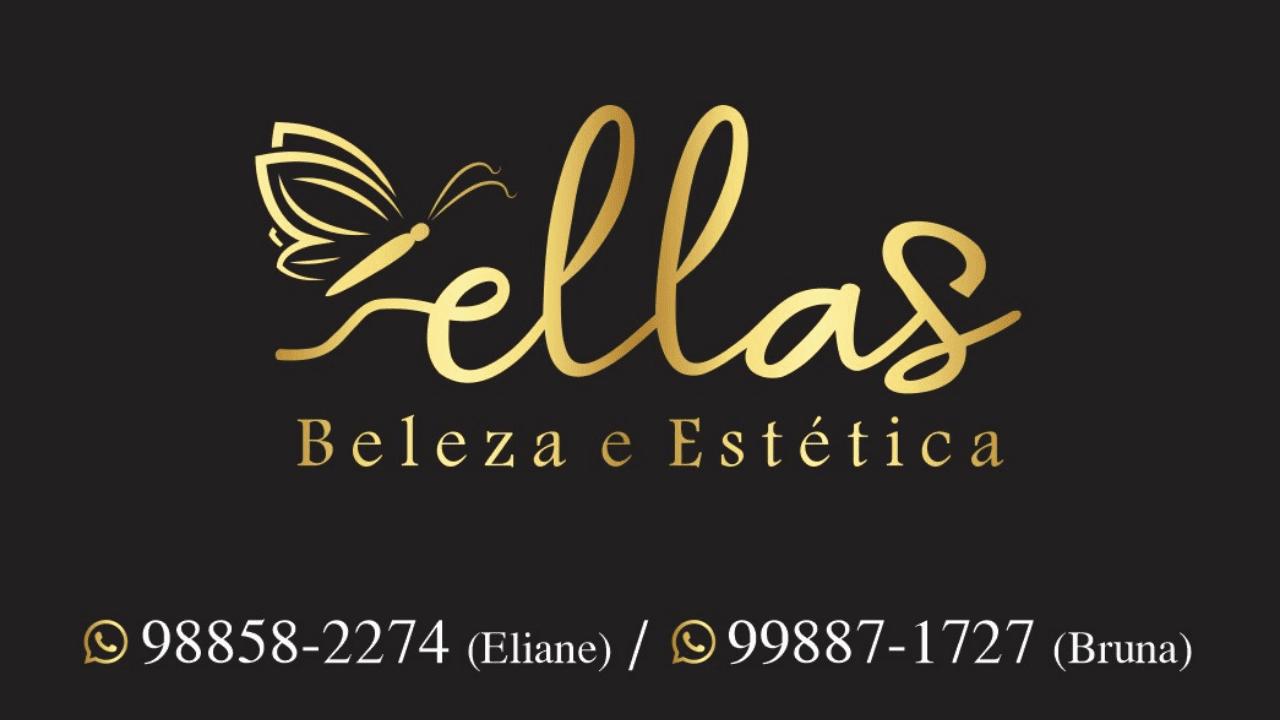 Eliane Cabelo e Estética