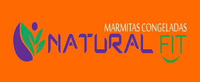 https://naturalfitmarmitascongeladas.com/