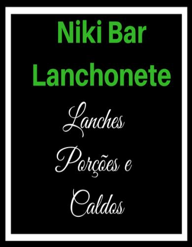 https://comerciosdobairro.com/uberaba/lourdes/ads/niki-bar-lanchonete