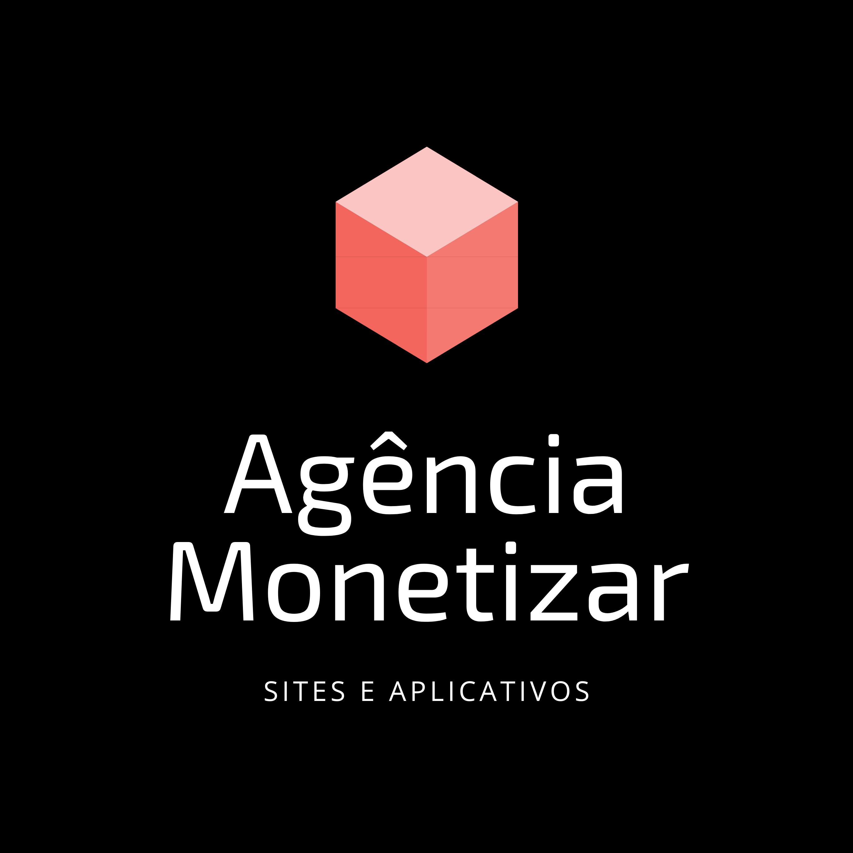https://portaldeclassificados.com.br