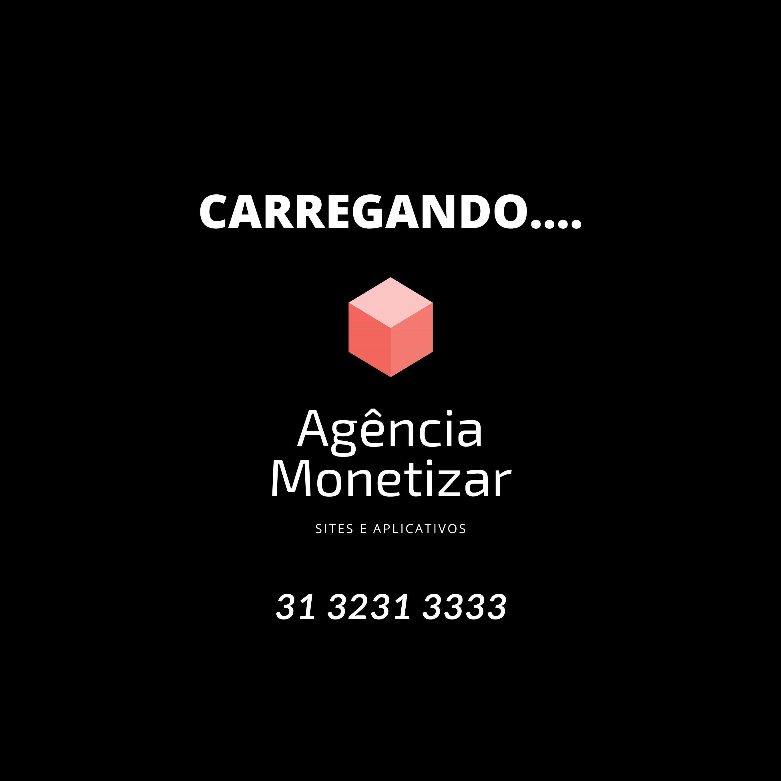 Agencia Monetizar